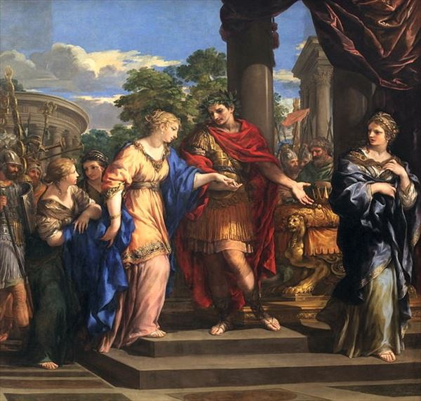 CaesargivingCleopatratheThroneofEgyptPietrodeCortone_R.jpg