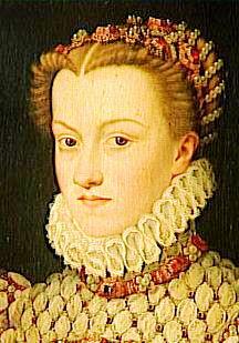 Catherine-De-Medicis.jpg