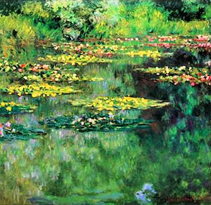 Claude-Monet-The-Water-Lily-Pond-7239.jpg
