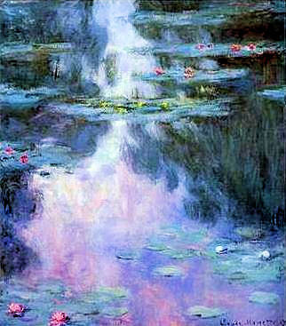 Claude_Monet_-_Water_Lilies.jpg