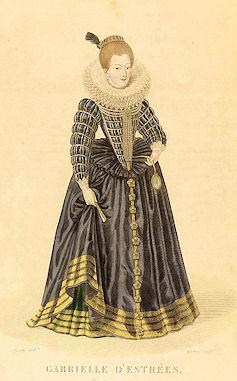 Gabrielle d'Estrees2.jpg