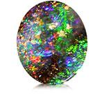 Queensland-Boulder-Opal.jpg