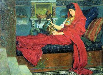a.Agrippina Minor1.jpg