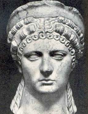 a.Agrippina Minor2.jpg