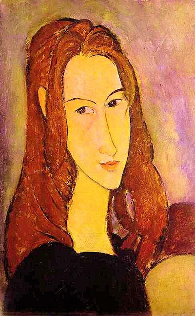 a.Amedeo Clemente Modigliani2.jpg