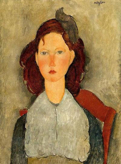 a.Amedeo Clemente Modigliani4.jpg