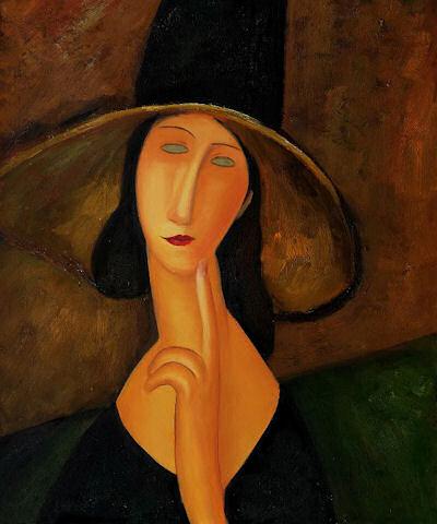 a.Amedeo Clemente Modigliani5.jpg