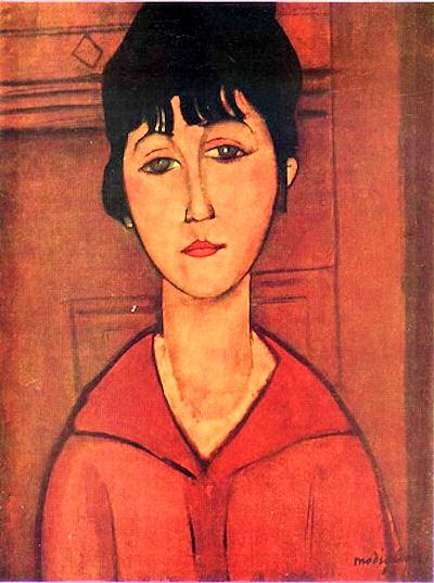 a.Amedeo Clemente Modigliani6.jpg