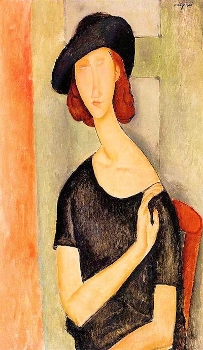 a.Amedeo Clemente Modigliani8.jpg
