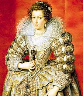 a.Anne d'Autriche0.jpg
