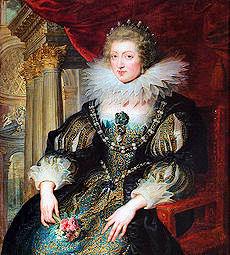 a.Anne d'Autriche1.jpg