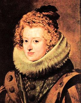 a.Anne d'Autriche2.jpg