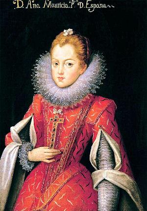 a.Anne d'Autriche3.jpg