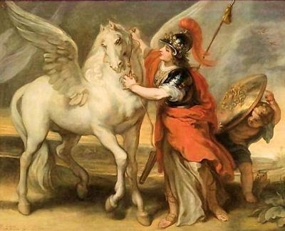 a.Athena1.jpg