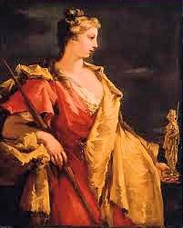 a.Athena4.jpg