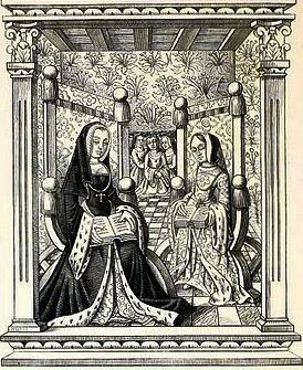 a.Charles III de Bourbon.anne et suzanne.jpg