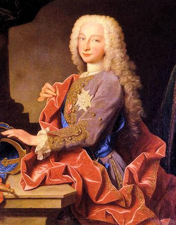 a.Charles III de Bourbon1.jpg