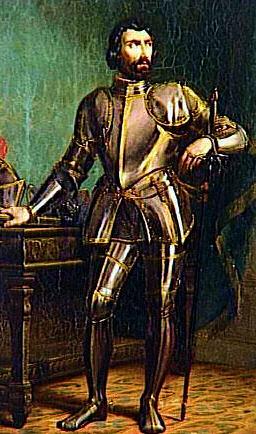 a.Charles III de Bourbon2.jpg