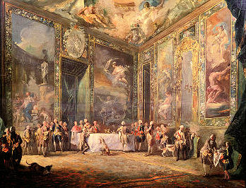 a.Charles III de Bourbon3.jpg