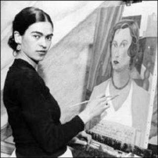 a.Frida Kahlo1.jpg