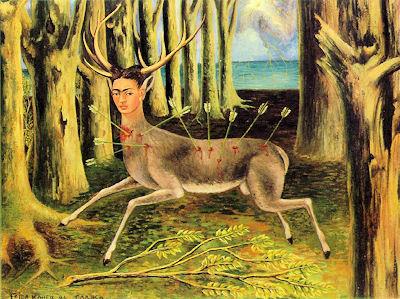 a.Frida Kahlo10.jpg