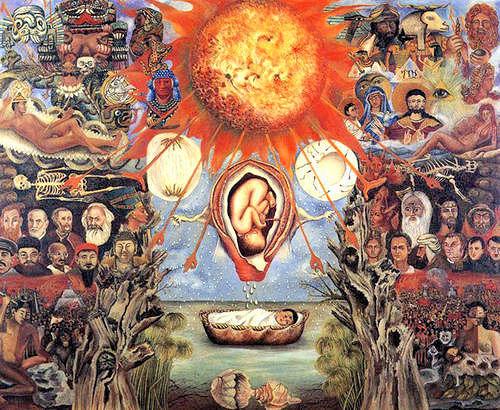 a.Frida Kahlo13.jpg