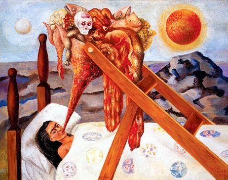 a.Frida Kahlo2.jpg