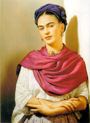 a.Frida Kahlo3.jpg