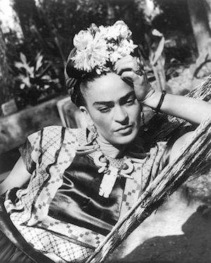 a.Frida Kahlo4.jpg
