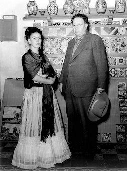 a.Frida Kahlo8.jpg