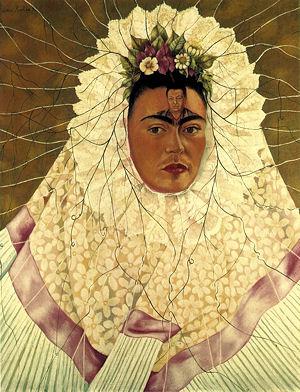 a.Frida Kahlo9.jpg
