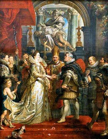 a.MarriageofMariade'MediciandHenriIV.jpg