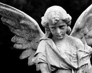 a.angelinsorrow.jpg