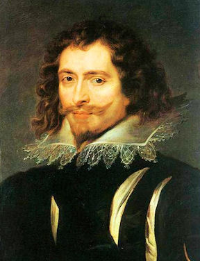 a.anne.1st Duke of Buckingham.jpg