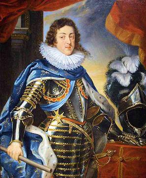 a.anne.Louis XIII.jpg