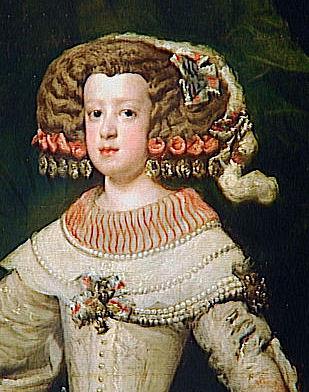 a.anne.Marie Therese d'Autriche.jpg
