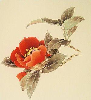 a.camelliaf.5.jpg
