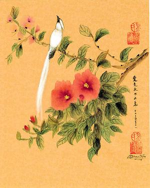 a.camelliaf.6.jpg