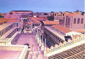 a.f.romano2.jpg