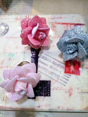 a.roserings.jpg