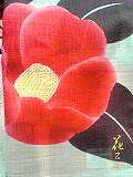 a.shop.camellia.cloth3.jpg