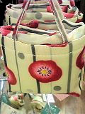 a.shop.plum.ecobag1.jpg