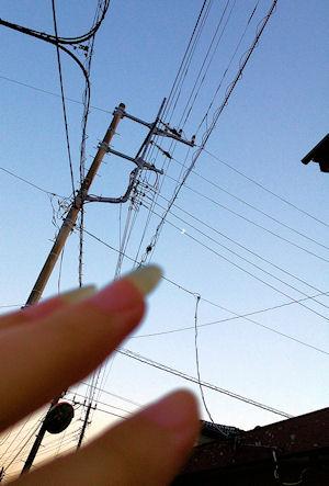 a.sky.lilmoon.jpg