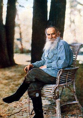 a.sohia.L.N.Tolstoy.jpg