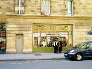 a pretty shop.jpg