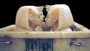 egyptarcheologymuse1.jpg