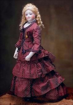 fashiondoll.jpg