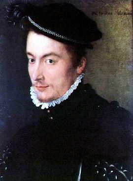 ma.Hercule François de France.jpg