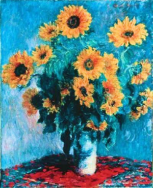 mo.sunflower.jpg