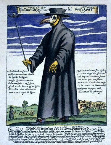 plague5.jpg
